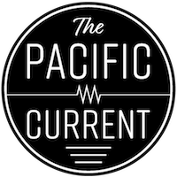 The Pacific Current photo
